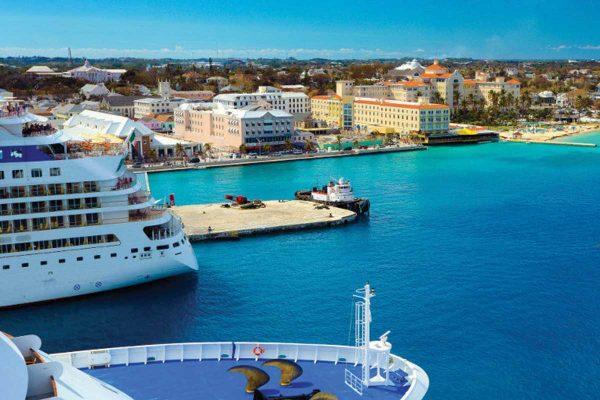 Bahamas---British-Colonial-Hilton-Hotel-06