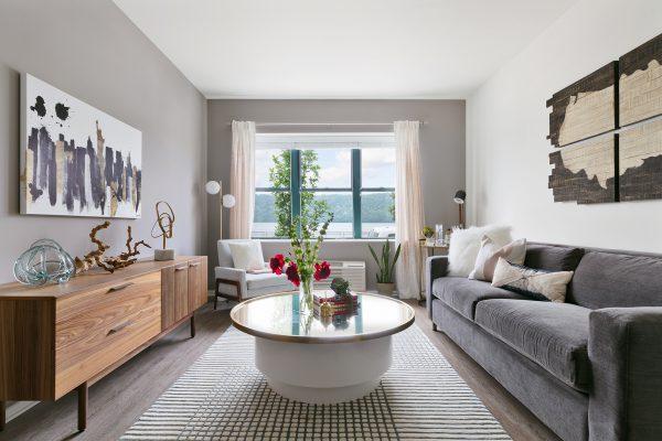 HP1_livingroom2