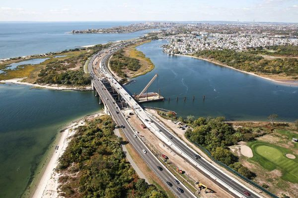 NY---New-York---Shore-(Belt)-Parkway-Bridge-over-Gerritsen-Inlet---01