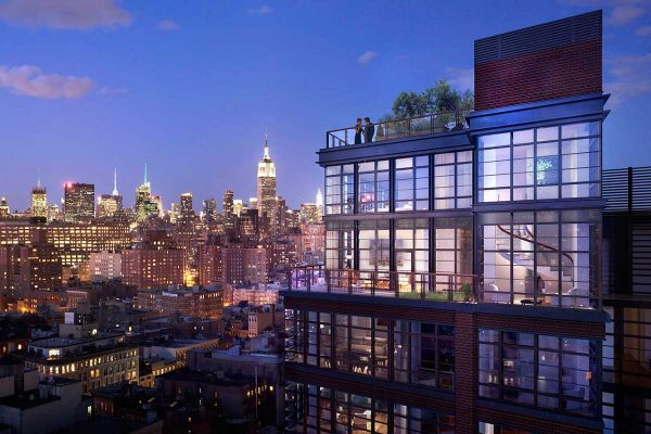 NYC---150-Charles---02---Rendering-by-Hayes-Davidson