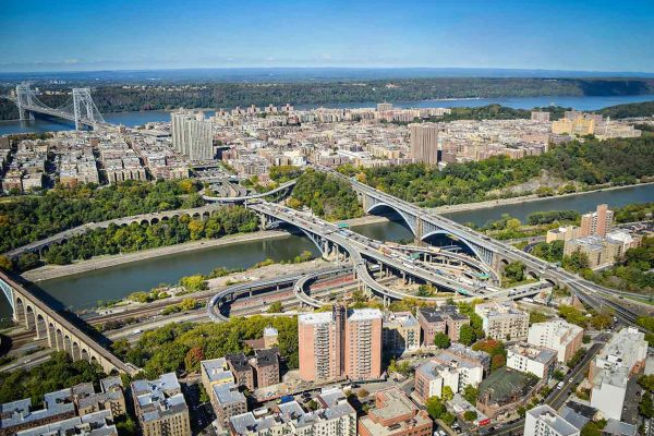 NYC---Alexandar-Hamilton-Bridge-01