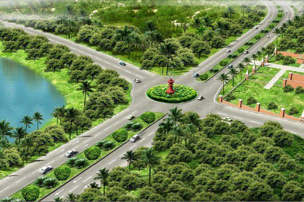 nassau-airport-gateway-1280-rendering