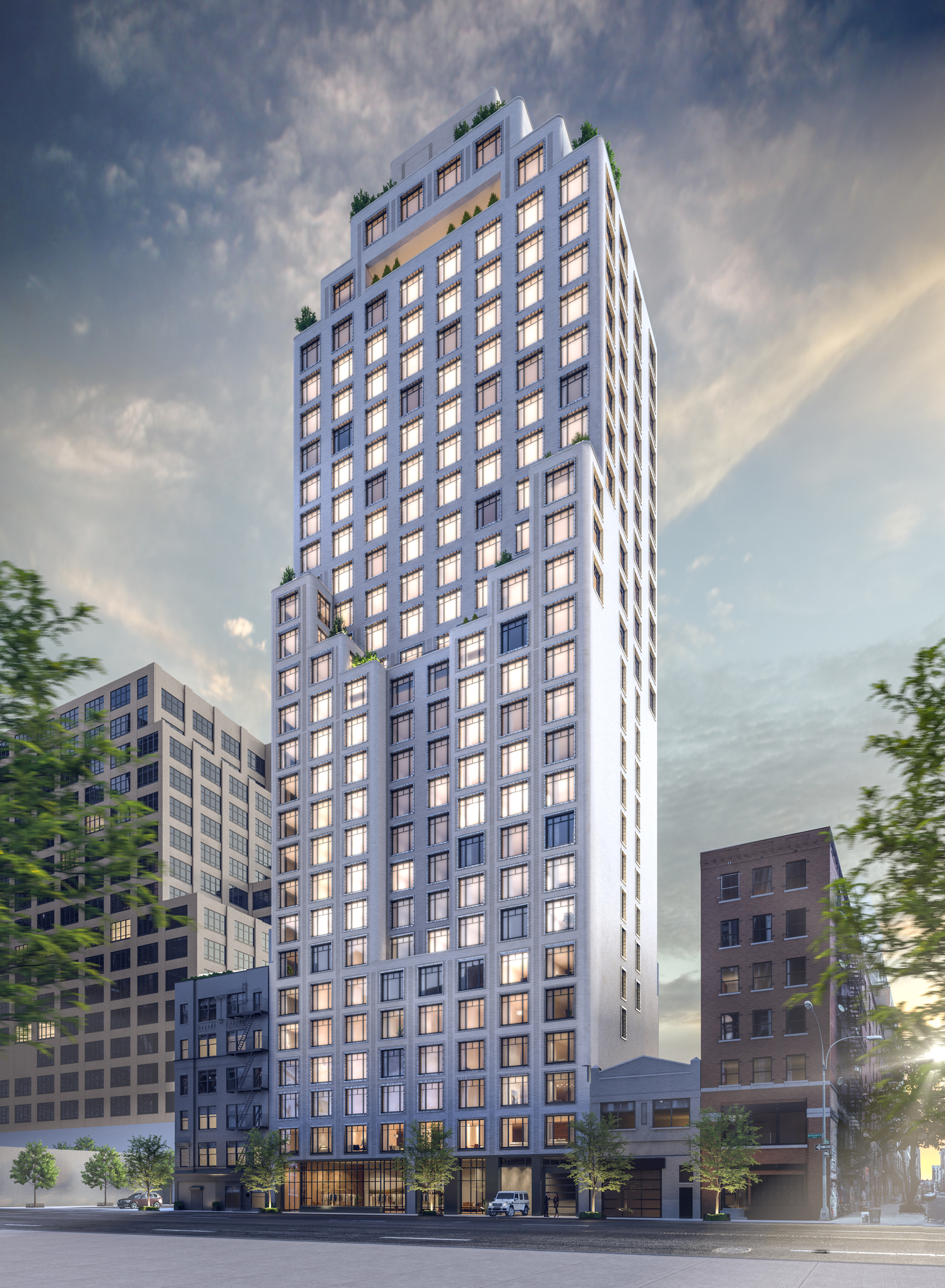 greenwich-west-rendering3
