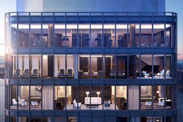 125-greenwich-street